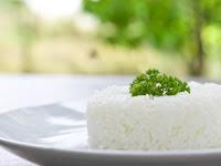 Kuliner Pantura, Nasi Pindang Kudus Boleh Dicoba