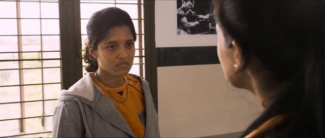 Saala Khadoos Full HD Movie Download 2016 Hindi 720p 900MB