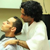 Φαρσέρ από την Αίγυπτο: Θα κρατάτε την κοιλιά σας από τα γέλια… [video]