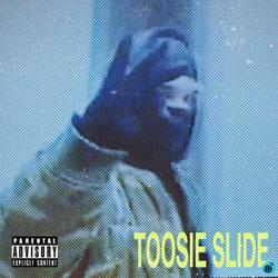 Baixar VToosie Slide - Drake MP3 GRÁTIS