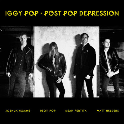 Iggy-pop-Post-Pop-Depression-Live-At-The-Royal-Albert-Hall
