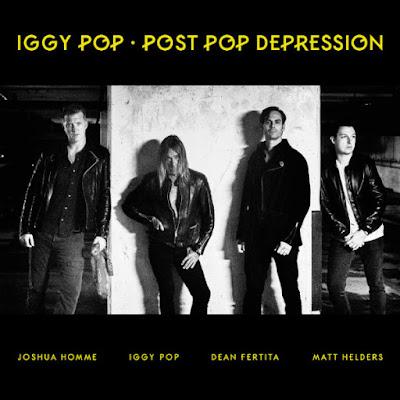 Iggy-pop-Post-Pop-Depression-Live-At-The-Royal-Albert-Hall