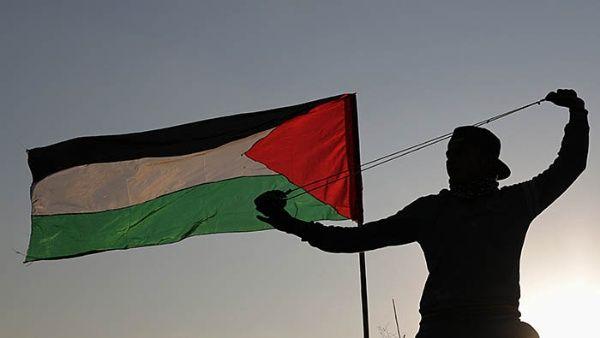 Palestina busca a Rusia como mediador en proceso de paz