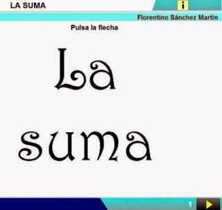 http://cplosangeles.juntaextremadura.net/web/edilim/curso_3/matematicas/suma_3/suma_3.html