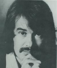 Jacques Herb Manuela