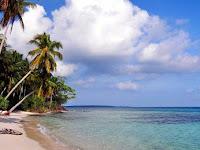 10 Tempat Wisata di Jawa Tengah Terbaik yang Indah