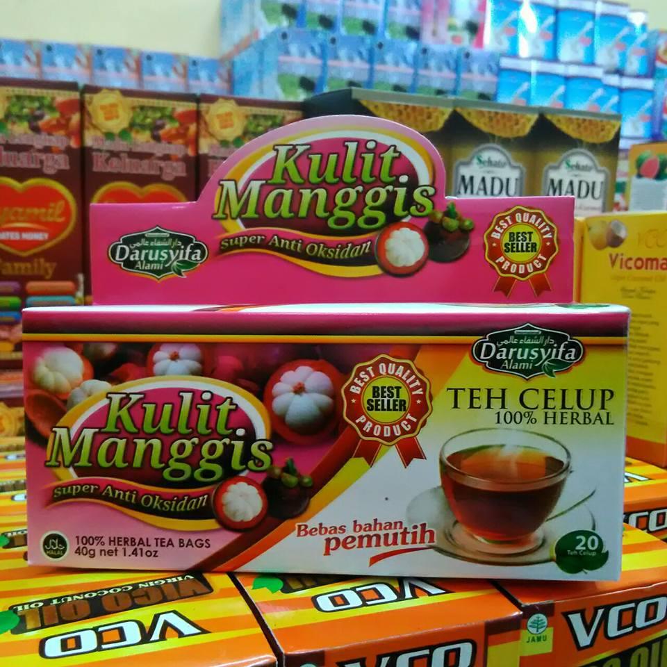 Distributor Herbal Murah Madu Stop Ngompol Untuk Anak Top Pol Gambar Produk Lainnya