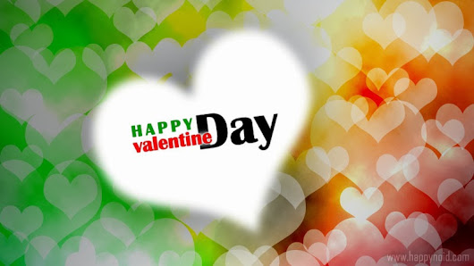 Valentine Day Special Picture Greetings, Cards and Wishes | Happynoid