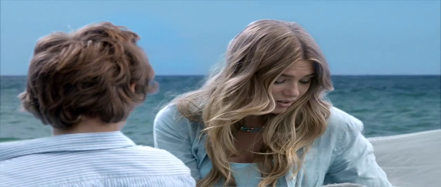 Single Resumable Download Link For Movie Blue Lagoon The Awakening 2012 Download And Watch Online For Free