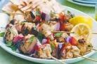 http://homemade-recipes.blogspot.com/search/label/Kebab