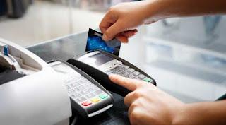 Pengertian Transaksi Kredit