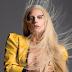"""'Billboard': Vota por """"LG5"""" como el lanzamiento más esperado del 2016"""