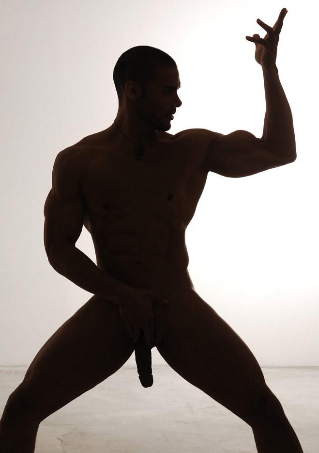 marcus-patrick-naked-ass