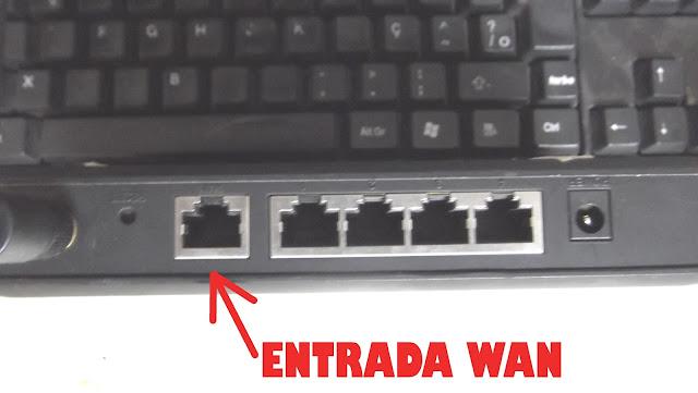 como-instalar-roteadores-wireless