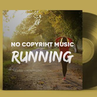 NO COPYRIGHT MUSIC: MGR 7TH - Running