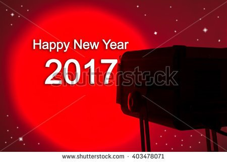 HAPPY NEW YEAR 2017 WISHES AND IMAGES