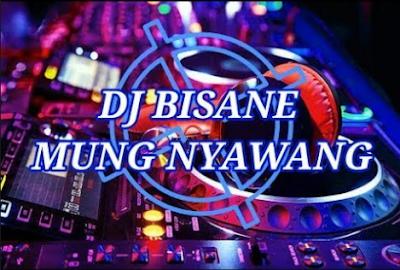 download lagu dj bisane mung nyawang via vallen