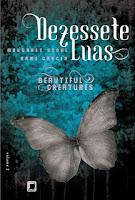 http://perdidoemlivros.blogspot.com.br/2015/08/resenha-dezessete-luas.html