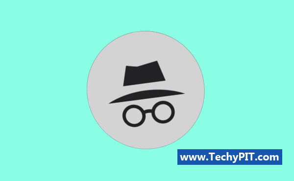 How To Disable Incognito Mode Chrome
