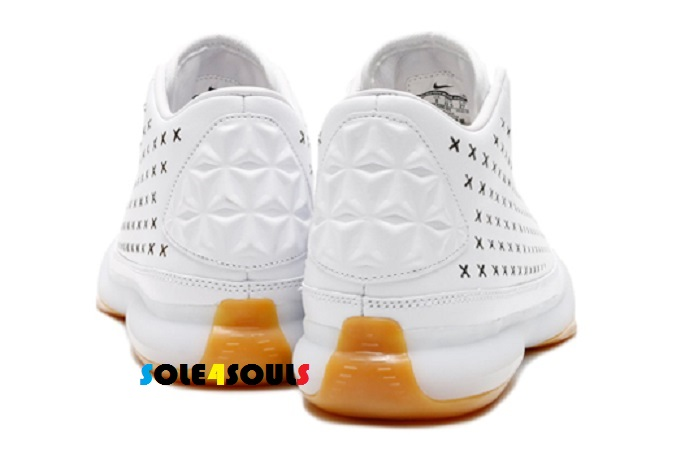 744c7eb09bb7 Buy Authentic Nike Kobe 10 EXT Mid White Gum Light Brown