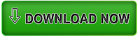 https://cldup.com/MRhJBDXzNM.mp4?download=Jidenna%20-%20Boomerang%20%20OscarboyMuziki.com.mp4