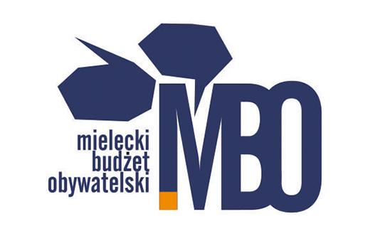 mielecki budzet obywatelski nabor wnioski formularz terminy