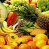 Makan Satu Buah Setiap Hari Turunkan Berbagai Resiko Penyakit