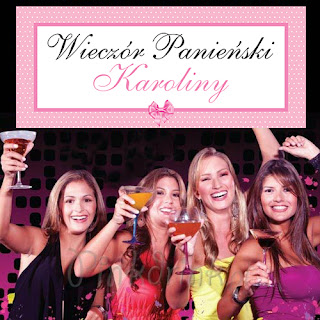 https://www.pinkdrink.pl/sklep,61,10306,baner_personalizowany_queen_of_the_night_2_wzory_.htm