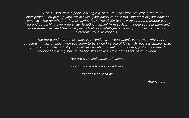anonymous quotes - photo #11