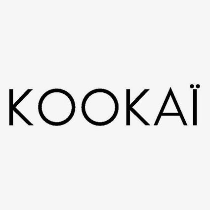 destockage de la marque Kookaï à Paris