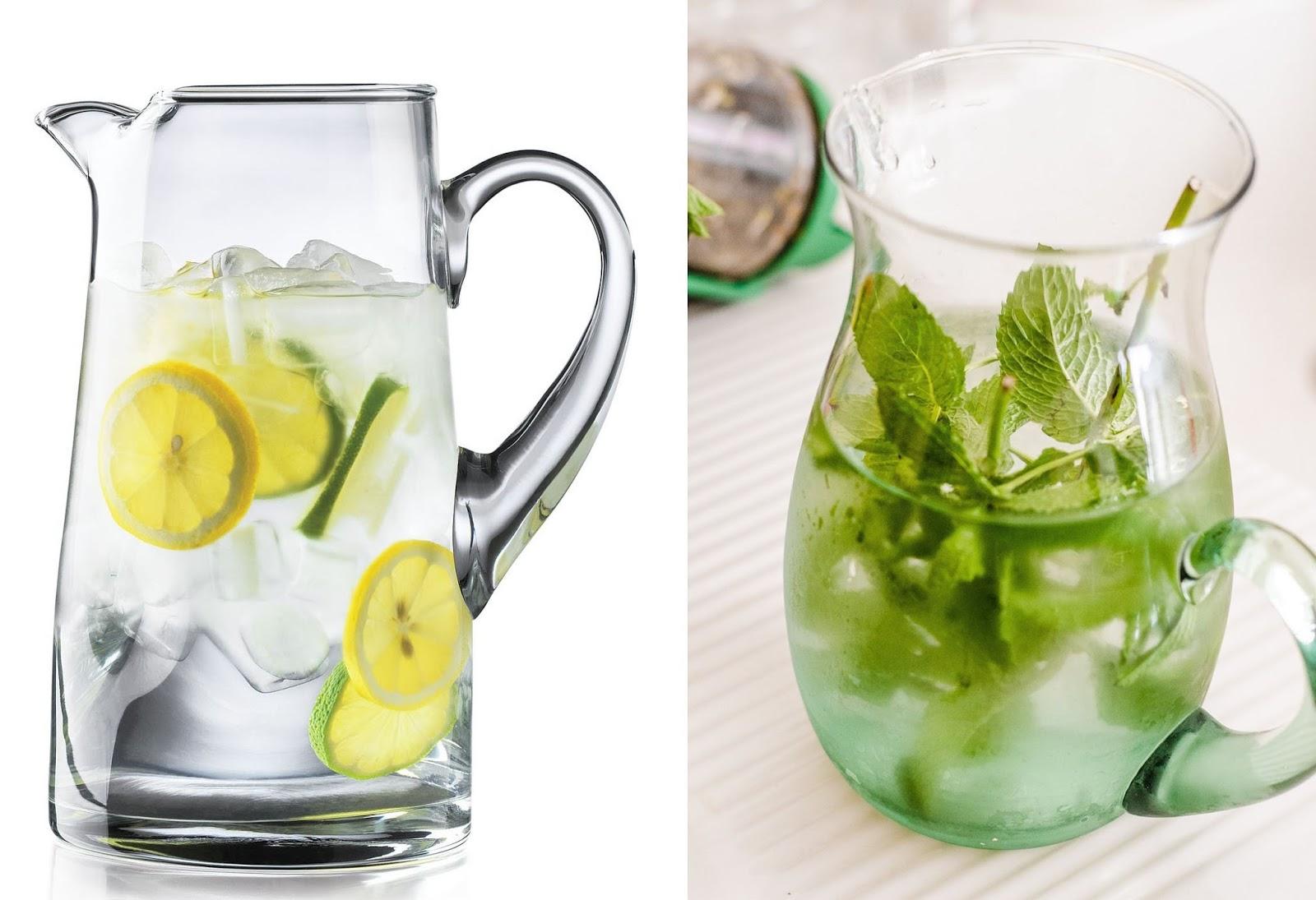 Tips Menyeduh Susu L-Men Yang Sehat. Yang Mau Sehat Masuk!!!
