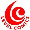 Level Comics