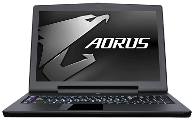 Specification X7 DT | AORUS