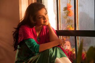 Kajal Aggarwal lovely yoing look from movie Entha Varaku Ee Prema and Kavalai Vendam