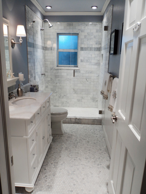 Bathroom Design 6 X 10 | Home Decorating IdeasBathroom ...