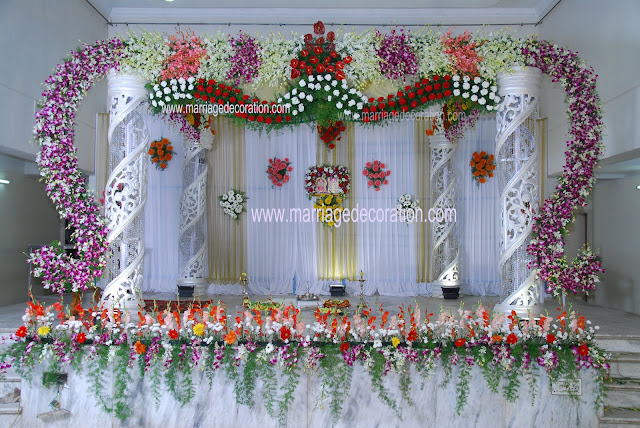 flower-decorators-tirupati wedding decorators in tirupati wedding decorators in tirumala BACK DROPS FURNITURE'S for Rent EVENT MANAGEMENT LIGHT & SOUND Stage Backdrop Bridal & Groom Special Chairs Band Play Stage Lighting Wedding Stage Backdrop Red & Green Carpets Car Decoration Entrance Lighting Entrance Backdrop VIP Chairs Saxophone Arrangement Building Lighting Manavarai Air Coolers Natheswaram Arrangement Pandal Lighting Flower Manavarai Ceiling & Pedestal Fans Balloon Decoration Audio System Wedding Stylish Backdrop Kuthuvilakku Catering Arrangement For Public Meeting's Wedding Designers Backdrop Banquet Chairs Travels Arrangement For Temple Function's Exhibition Backdrop Table Cloth's & Frill Cloth's Photo & Video Arrangement  Event Backdrop Steel Tables, Aluminum Tables, Round Tables Orchestra Arrangement  Mandap Backdrop Plastic Chairs - Arm & Armless Chendai Melam Arrangement PANDALS Entrance Decoration Various Size Stage & Step Tattoo's Pandal Stage Floral Arrangements Wash Basins - 2,4 & 5 Taps Portrait Special Green Pandal Garlands - Rose Petals, Carnation Flowers, Lily, Malli, Etc Jamakaalam's Welcome Dolls PVC Pandal Bridal Flowers Bed sheets & Pillows Magic Show's Wedding Pandal Bouquet Arrangements Podium & Many More & Many More Vazhai Maram