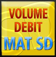 Contoh Soal Matematika SD Mengenai Debit Dan Volume