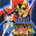 Nostalgia Opening Song Zenki, Anime Lawas RCTI