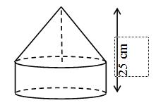Latihan Soal dan Kunci Jawaban UN/UNBK Matematika SMP 2019