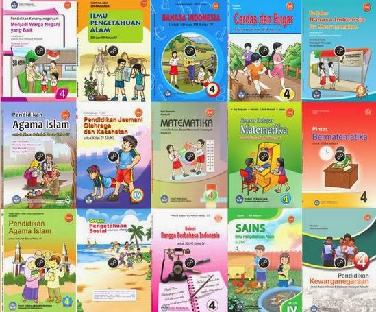 Soal latihan / contoh soal uas bahasa inggris kelas 11 sma/ma.