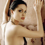 Angelina Jolie hot hd wallpapers
