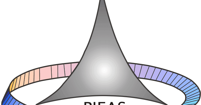 PIEAS Admissions 2017 - Etest And Admission