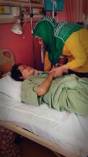 Pn. Rusyatie Binti Ismail SWC2