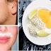 Termina con el vello facial definitivamente en solo 15 minutos. No más tratamientos costosos.