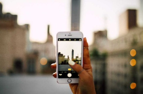 The Ultimate Guide to Writing Good Instagram Captions