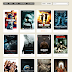Template D5-CINEMA for DLE 11.2 English