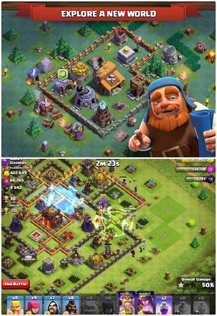 Clash_of_Clans_Apk_Screenshots