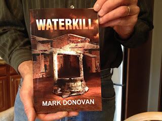 WATERKILL - Get it today!