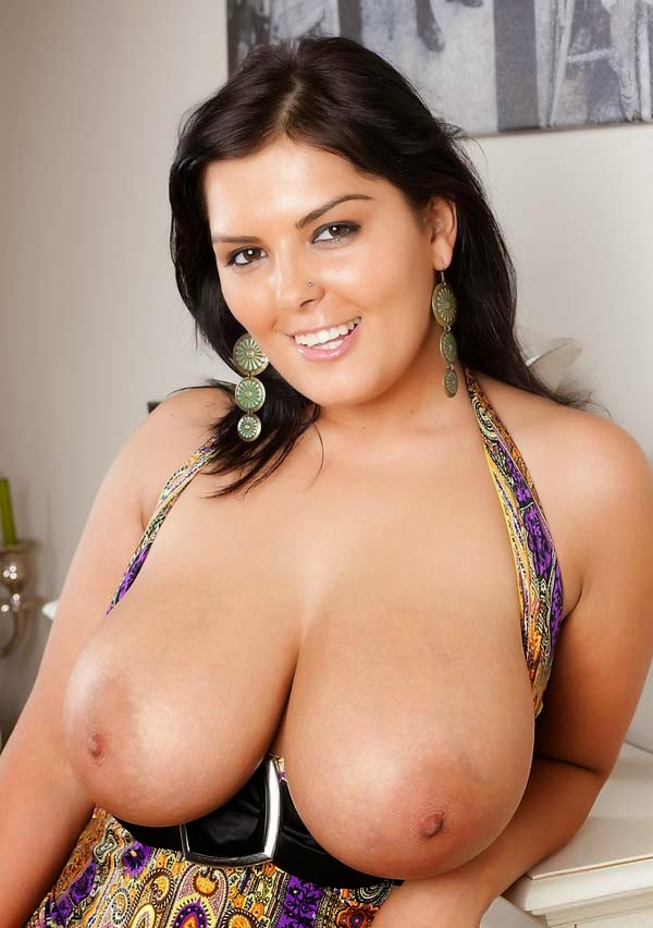 Indian Big Tits Porn Tube