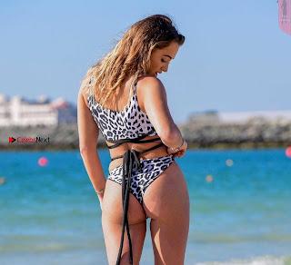 GeorgiaHarrison+Gorgeous+babe+in+Bikin+in+Dubai+WOW+Sexy+Ass+Cleavages+Boobs+%7E+SexyCelebs.in+Exclusive+013.jpg